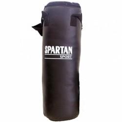 Boxzsák 30 kg bőr Sportszer Spartan