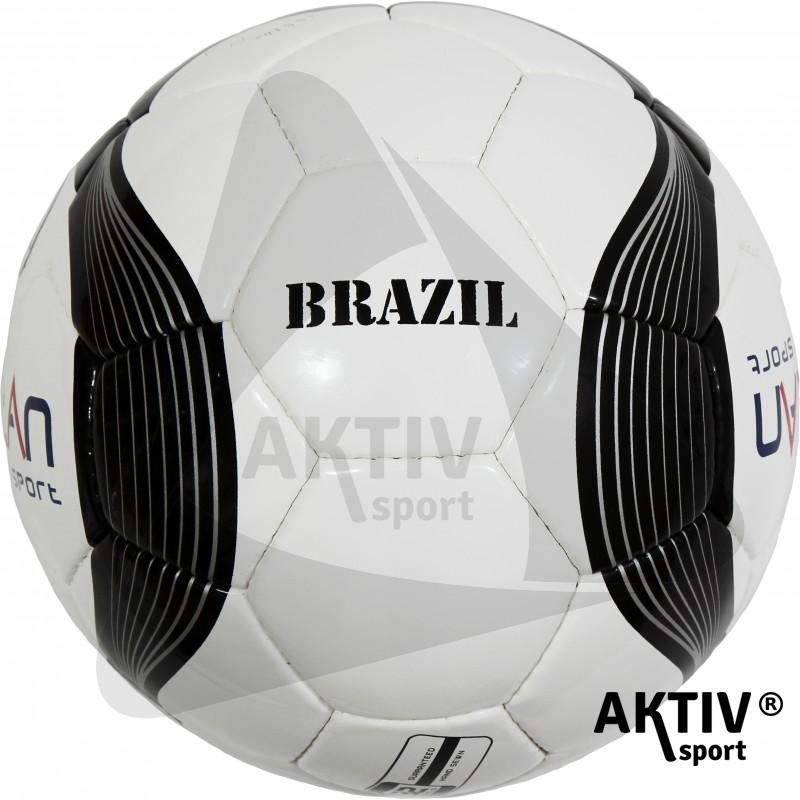 Focilabda Brasil - Aktívsport Webáruház és Sportbolt 7135b4591f