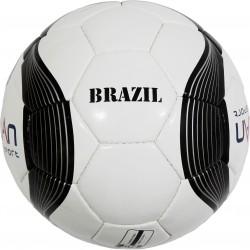 Focilabda Brasil Sportszer