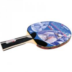 Butterfly Werner Silver pingpongütő Ping-pong ütő Spartan