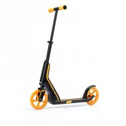 Roller JD MS 185 Pro Roller Spartan