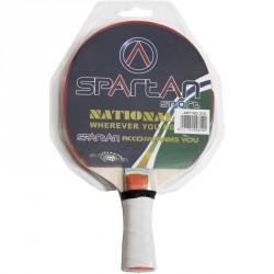 Pingpongütő Spartan Cobra Sportszer