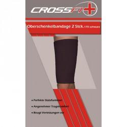 Combvédő CrossFit Sportszer Spartan