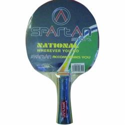 Pingpongütő Easy Sportszer