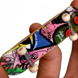Fingerboard FingerBoard Spartan