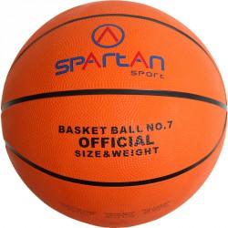 Kosárlabda Florida méret: 5 Sportszer Spartan