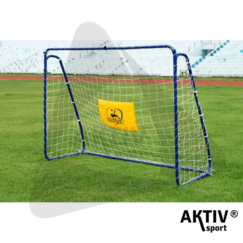 Focikapu - Aktívsport Web-áruház és Sportbolt f195d9b6e8