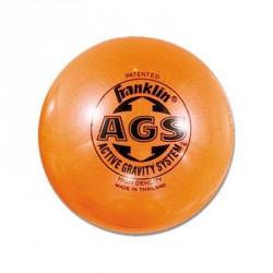 Utcai hokilabda Franklin AGS Sportszer