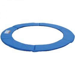 Fun rugóvédő 426 cm Sportszer Spartan