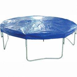 Fun trambulin takaróponyva 244 cm Sportszer Spartan
