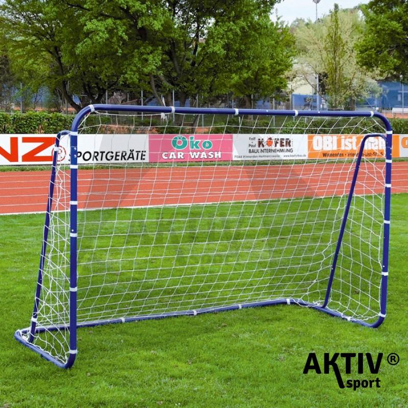 Futball kapu - Aktívsport Web-áruház és Sportbolt 405885076e
