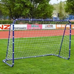 Futball kapu Sportszer Spartan