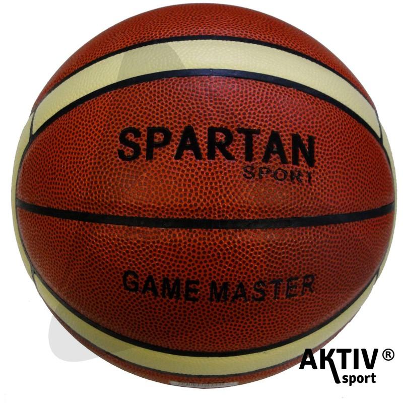 Game Master kosárlabda - Aktívsport Web-áruház és Sportbolt 4eb41cd3a7