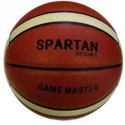 Game Master kosárlabda No.7 Sportszer