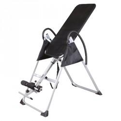 Gerincnyújtó gravitációs pad Sportszer Spartan