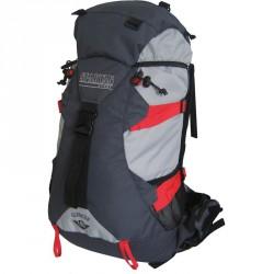 Glencoe hátizsák 40 l Sportszer Spartan