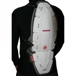 Hátvédő protektor - S Sportszer Spartan