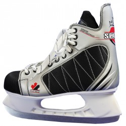 Ice Pro jégkorcsolya Sportszer Spartan