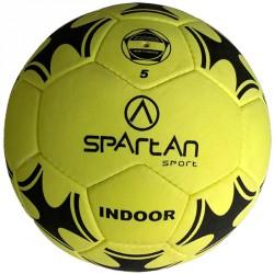 Indoor focilabda Sportszer Spartan