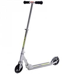 JD Classic roller Roller Spartan