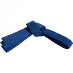 Judo öv kék Sportszer Spartan