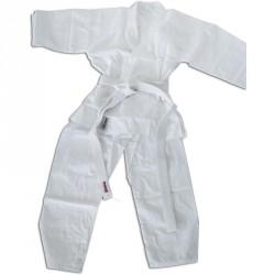 Karate ruha Competition 140 cm Sportszer Spartan