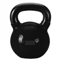 Kettlebell 12 kg Sportszer Spartan