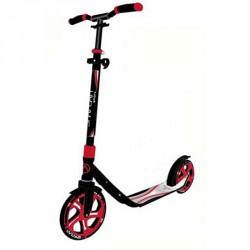 Roller Jumbo fekete Roller Spartan