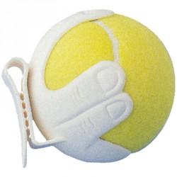 Labdatartó teniszlabdához Sportszer