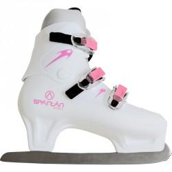 Lady női jégkorcsolya Sportszer Spartan