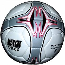 Match Deluxe focilabda Sportszer