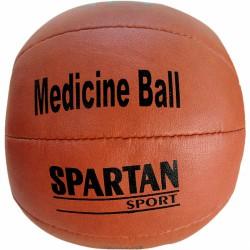 Medicinlabda (3 kg) Sportszer Spartan