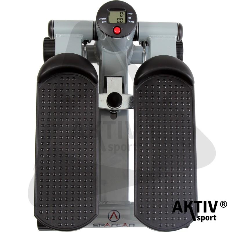 Ministepper taposógép - Aktivsport Web-áruház és Sportbolt 28087a01e3