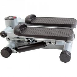 Ministepper (taposógép) Sportszer Spartan