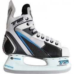 Montreal jégkorcsolya Sportszer Spartan