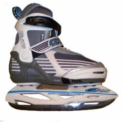 München jégkorcsolya Állítható korcsolya Spartan