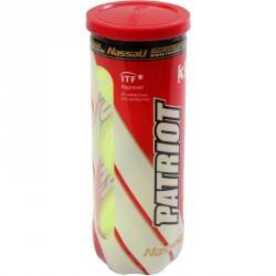 Nassau Patriot teniszlabda Sportszer