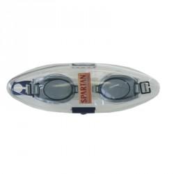 Olympic úszószemüveg Sportszer Spartan