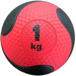 Power medicinlabda 1 kg Sportszer Spartan