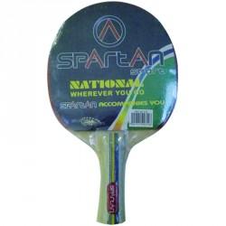 Pingpongütő Power Sportszer