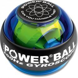 Powerball Classic edzőlabda Sportszer