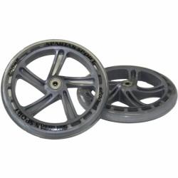 Roller kerék 200 mm Roller alkatrészek