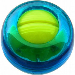 Rollerball Sportszer