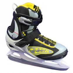 Saxo jégkorcsolya Hobby korcsolya Spartan