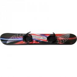 Snowboard 130 cm Snowboardok Spartan