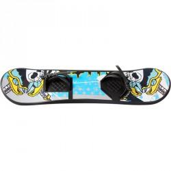 Snowboard 95 cm Black Friday Spartan