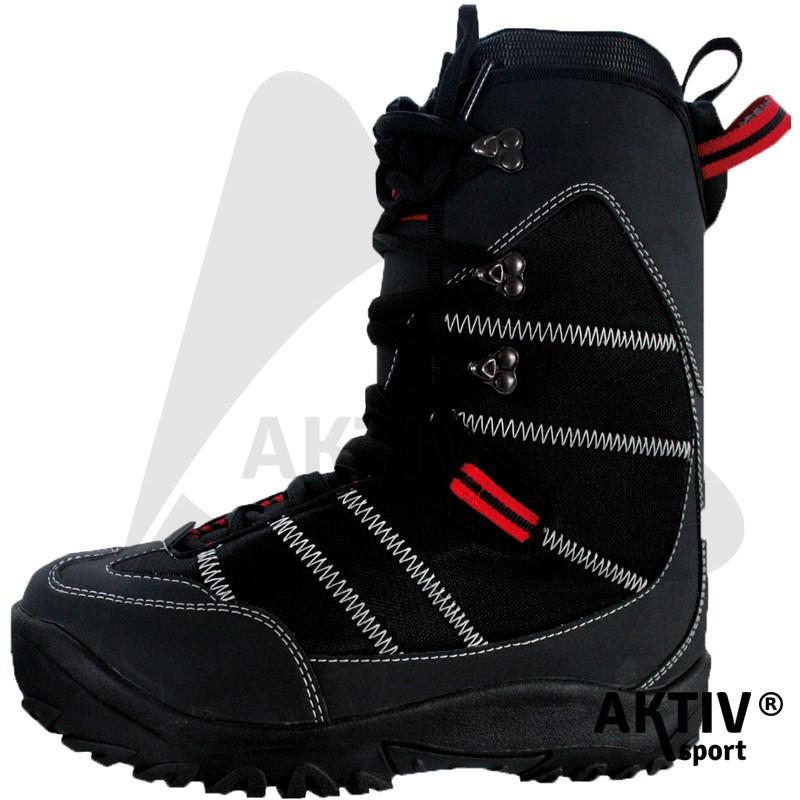 0ad8737b8d Snowboard cipő és belső EU 46 - Aktívsport Web-áruház és Sportbolt