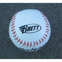 Softball 10,5 cm baseball labda Sportszer