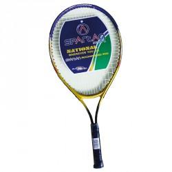 Teniszütő gyerekeknek Sportszer Spartan