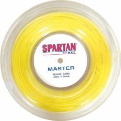 Teniszütő húr Master 12 m Sportszer